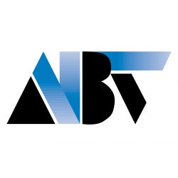 ABT AS logo