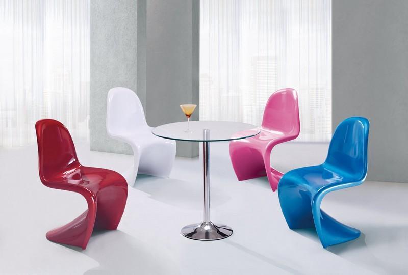 Furniture Land Plus image 2