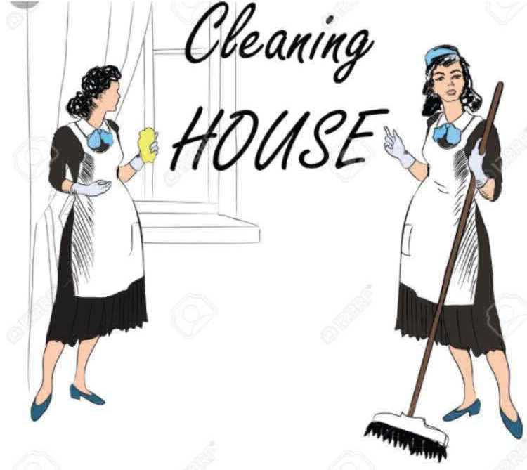 Gutierrez Cleaning Services image 38