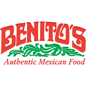 Benito's Authentic Mexican Food