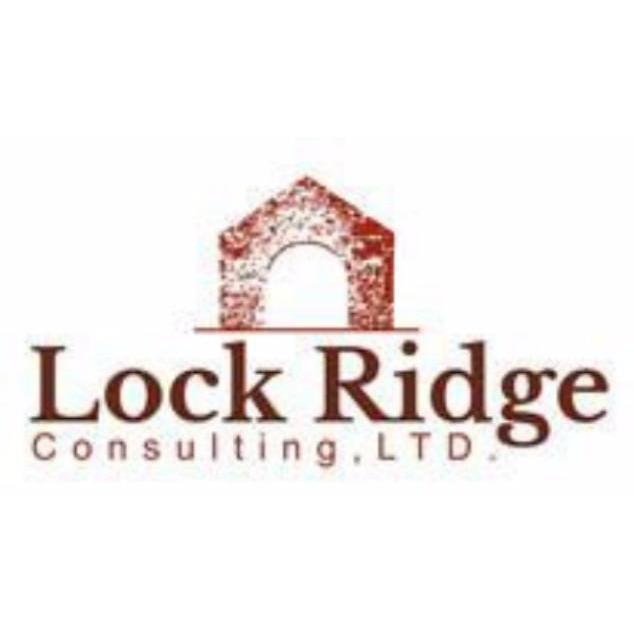 Lock Ridge Consulting, Ltd.