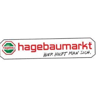 hagebaumarkt München-Süd