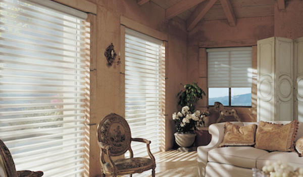 The Window Coverings Shoppe image 0