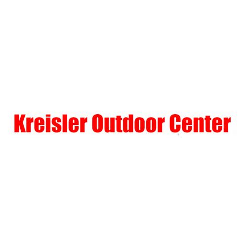 Kreisler Outdoor Center image 10