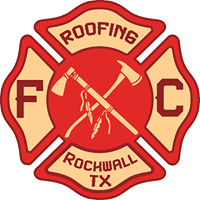 Firechief Roofing image 0