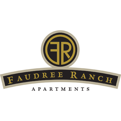 Faudree Ranch