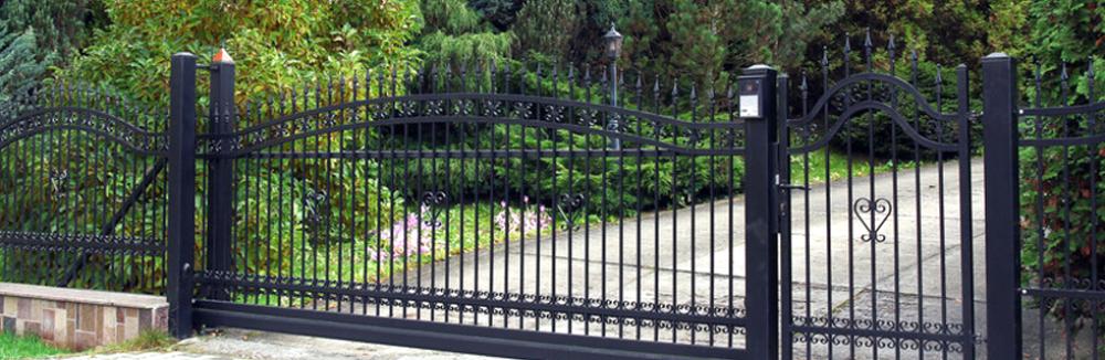 Edwardsville Area Door & Fence image 2