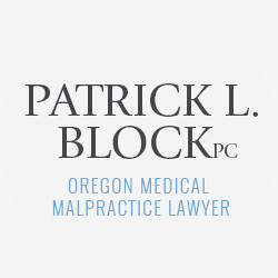 The Law Offices of Patrick L. Block, P.C. image 1
