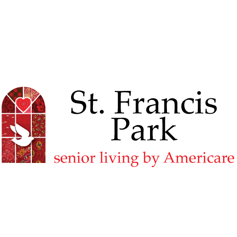 St. Francis Park - Assisted Living & Independent Living by Americare