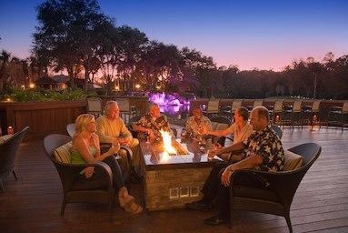 Sawgrass Marriott Golf Resort & Spa image 15