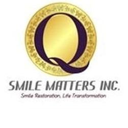 Smile Matters Inc
