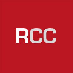Roseburg Collision Center