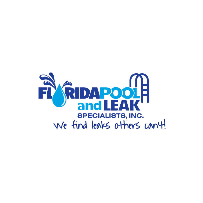 Florida Pool and Leak Specialists