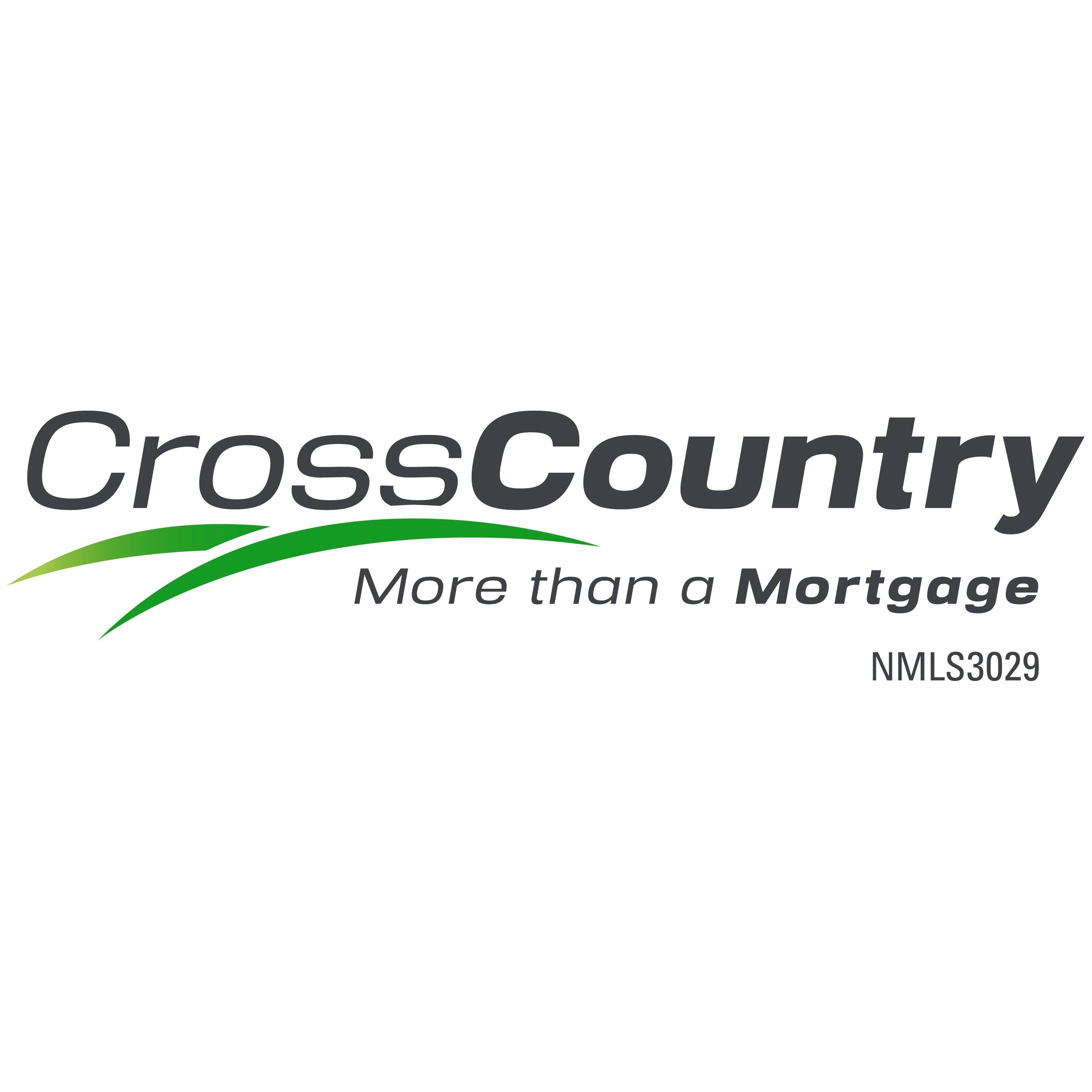 CrossCountry Mortgage Inc