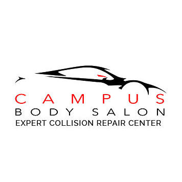 Campus Body Salon Ltd.