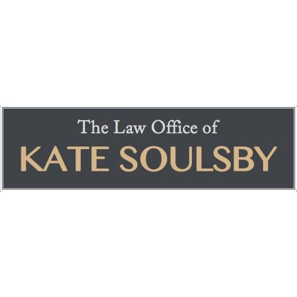 The Law Office of Kate Soulsby