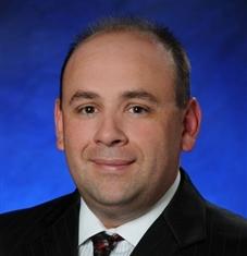 Darrell Hannaseck - Ameriprise Financial Services, Inc. image 0