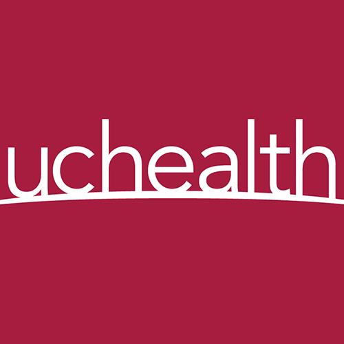 UCHealth - Jon Vogel MD