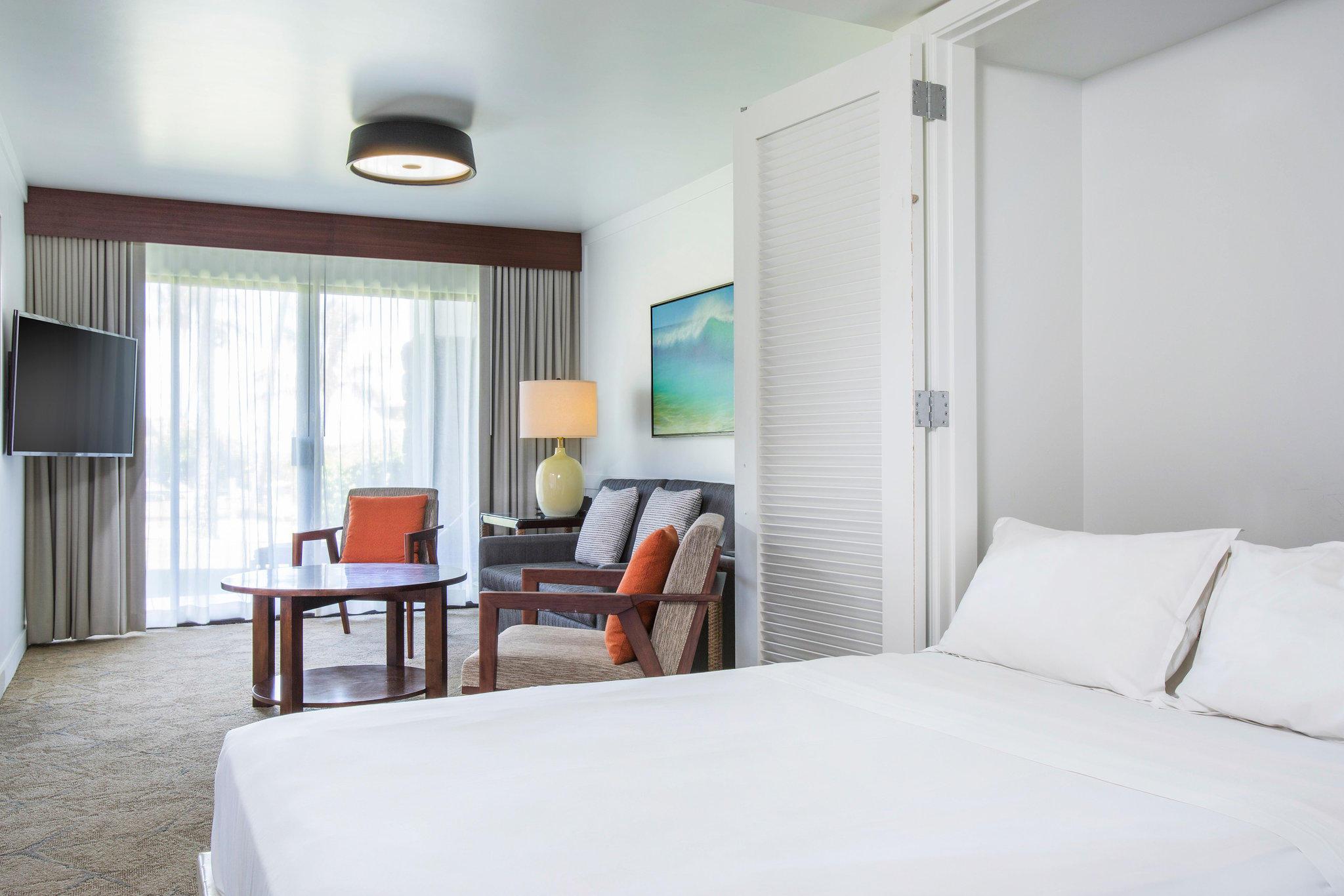 Sheraton Maui Resort & Spa in Maui, HI, photo #63