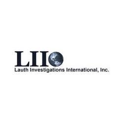 Lauth Investigations Intl Inc