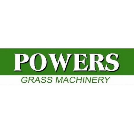 Powers Grass Machinery