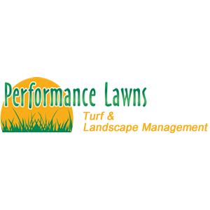 Performance Lawns Inc.