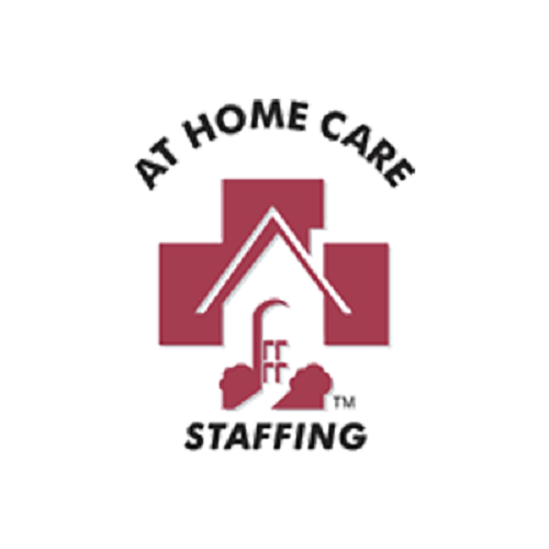 At Home Care Staffing