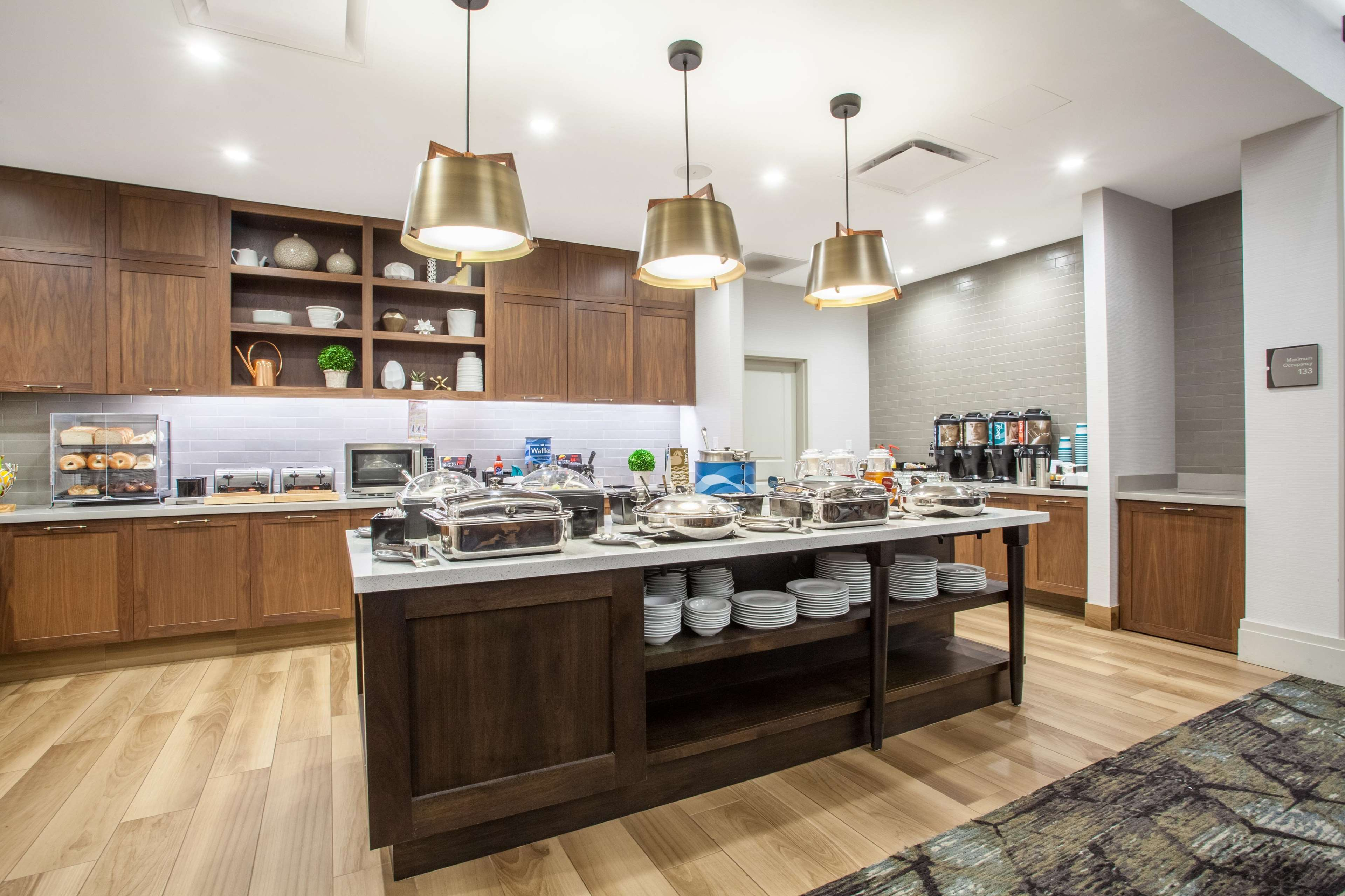 Homewood Suites by Hilton Saratoga Springs image 30