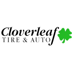 Cloverleaf Tire & Auto