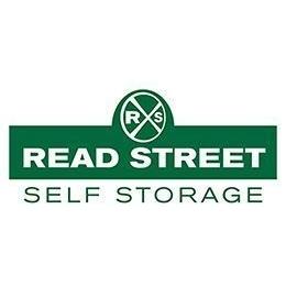 Read Street Self Storage image 5