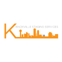 Knoxville Staging Services image 3