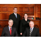 The Law Offices of Bromm, Lindahl, Freeman-Caddy & Lausterer image 1