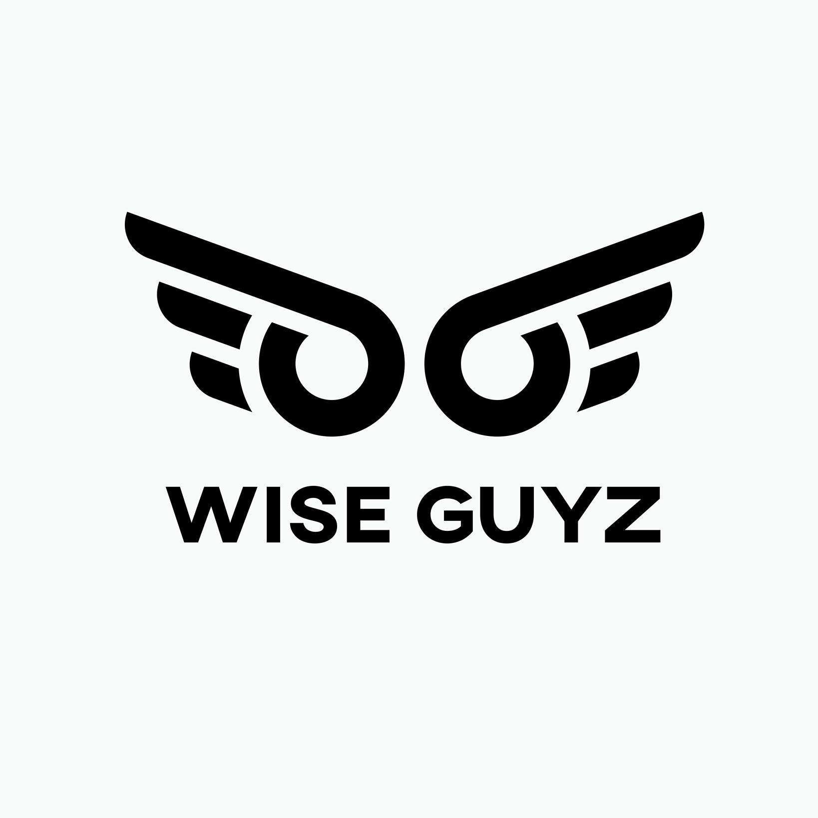 Wise Guyz Services