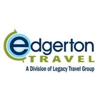 Edgerton Travel