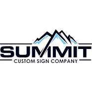Summit Custom Sign Company