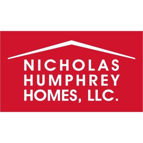 Nicholas Humphrey Homes LLC