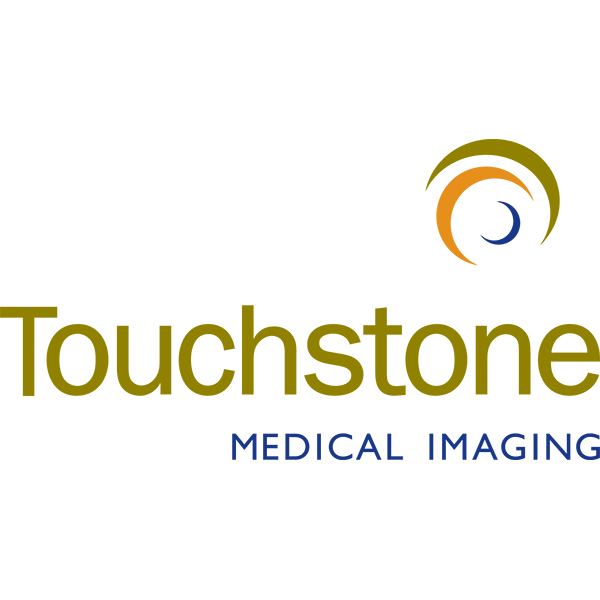 Touchstone Imaging Waco