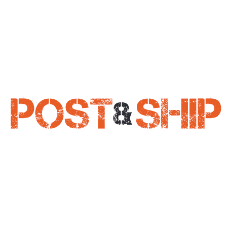 Post & Ship LLC