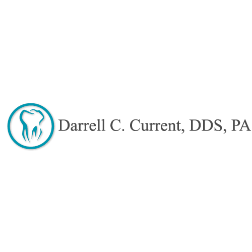 Darrell C. Current DDS