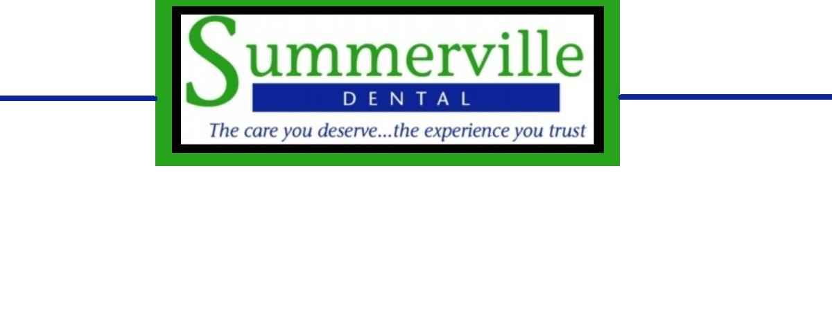 Summerville Dental image 1