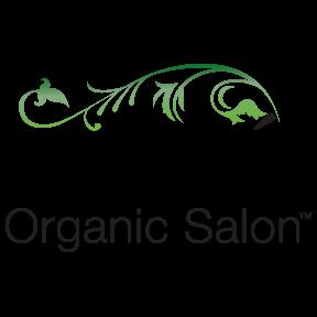 Dolce Organic Salon
