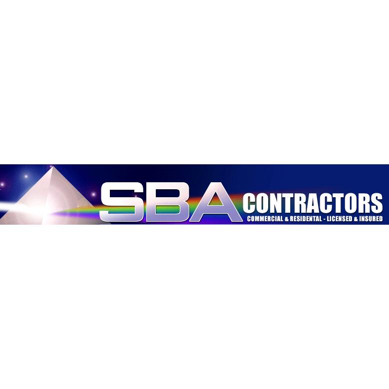 SBA Contractors image 0