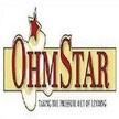 OhmStar Home Lending, LLC