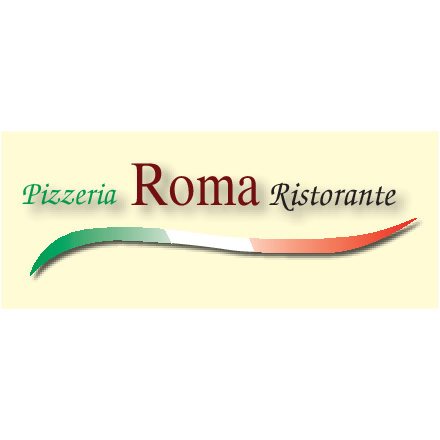 Profilbild von Pizzeria Roma Ristorante