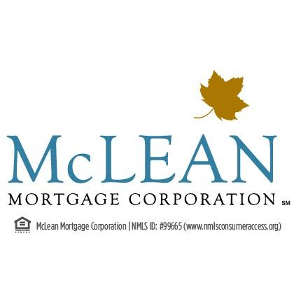 McLean Mortgage Corporation - Charlotte, NC