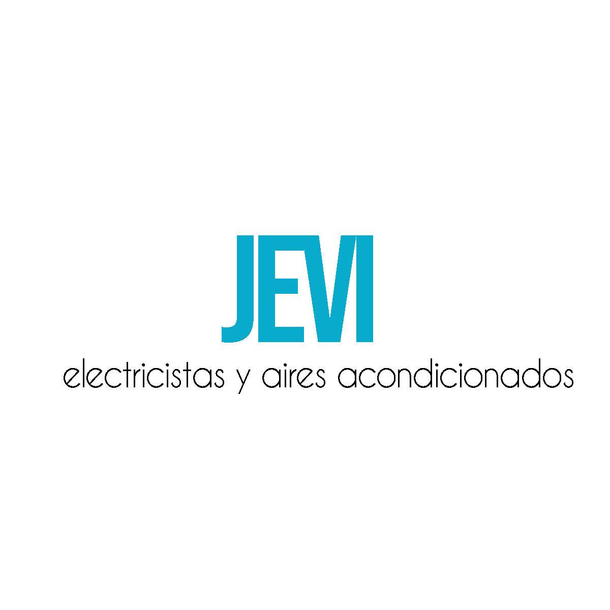 JEVI ELECTRICISTA Y AIRES ACONDICIONADOS