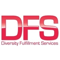 Diversity Fulfillment Services