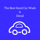 The Best Hand Car Wash & Detail