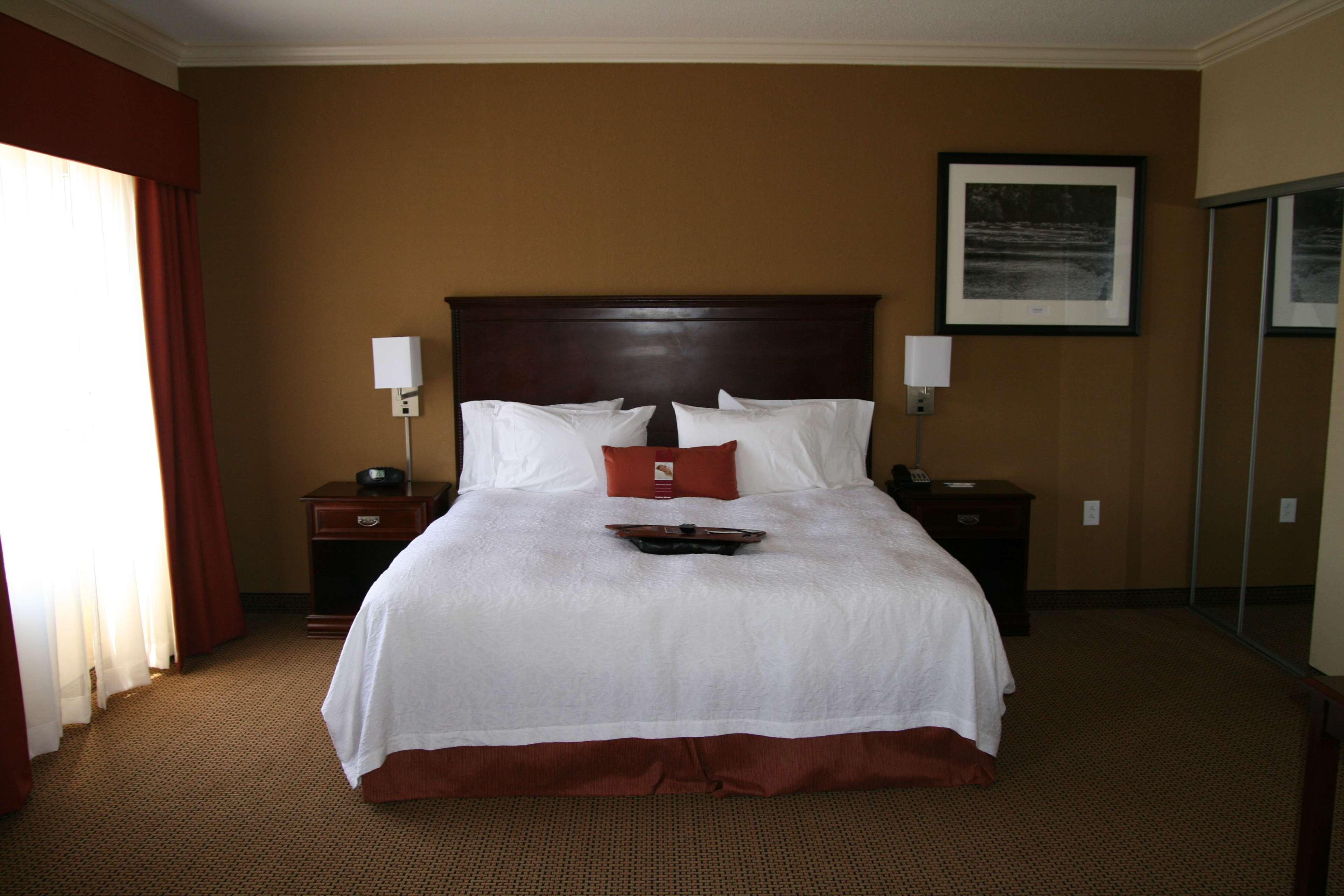 Hampton Inn & Suites Lanett-West Point image 30
