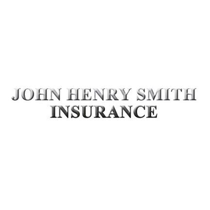 John Henry Smith Insurance, Inc.